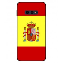 Samsung Galaxy S10e Spain Cover