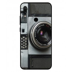 Xiaomi Redmi Note 7 Pro Camera Cover
