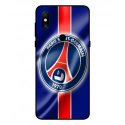 Xiaomi Mi Mix 3 5G PSG Football Case