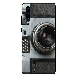 Huawei P30 Camera Cover