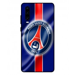 Huawei P30 PSG Football Case