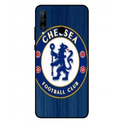 Huawei P30 Lite Chelsea Cover