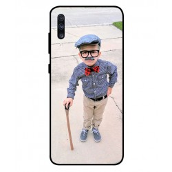 Samsung Galaxy A70 Customized Cover