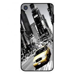 Asus ZenFone Live L2 New York Case
