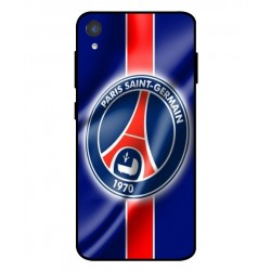 Asus ZenFone Live L2 PSG Football Case