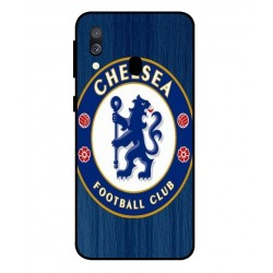Samsung Galaxy A40 Chelsea Cover