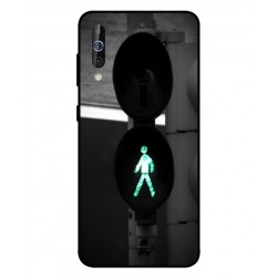 Coque It's Time To Go pour Samsung Galaxy M40