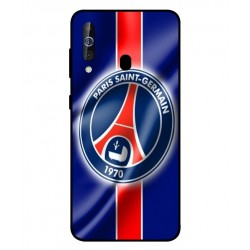 Samsung Galaxy M40 PSG Football Case