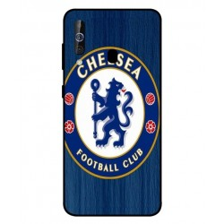 Samsung Galaxy M40 Chelsea Cover