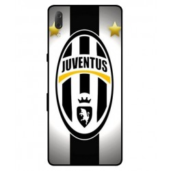 Sony Xperia L3 Juventus Cover