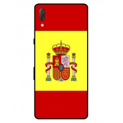 Sony Xperia L3 Spain Cover