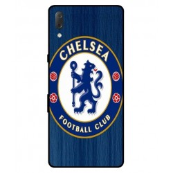 Sony Xperia L3 Chelsea Cover