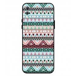 Xiaomi Black Shark 2 Mexican Embroidery Cover