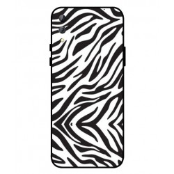 Xiaomi Black Shark 2 Zebra Case