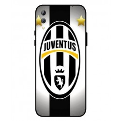Xiaomi Black Shark 2 Juventus Cover