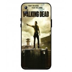 Xiaomi Black Shark 2 Walking Dead Cover