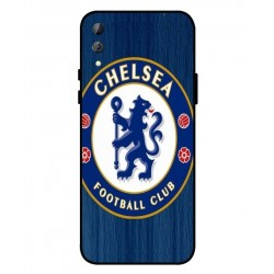 Xiaomi Black Shark 2 Chelsea Cover