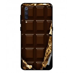 Coque I Love Chocolate Pour Xiaomi Mi 9