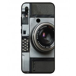 Xiaomi Redmi Y3 Camera Cover