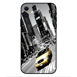 Coque New York Pour iPhone 11