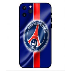 iPhone 11 Pro PSG Football Case