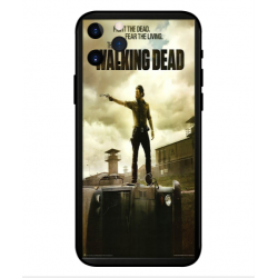 iPhone 11 Pro Walking Dead Cover