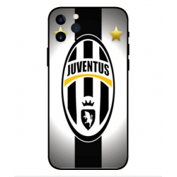 iPhone 11 Pro Juventus Cover