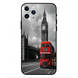 Protection London Style Pour iPhone 11 Pro Max