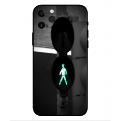 Carcasa It's Time To Go para iPhone 11 Pro Max