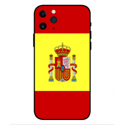 iPhone 11 Pro Max Spain Cover