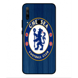 Huawei Honor 9x Chelsea Cover