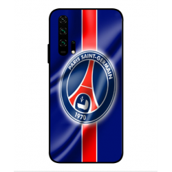 Coque PSG pour Huawei Honor 20 Pro
