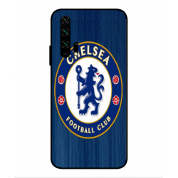Coque Chelsea Pour Huawei Honor 20 Pro