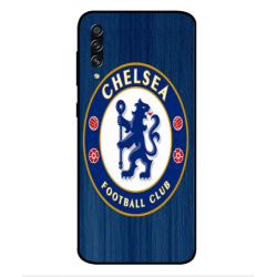 Samsung Galaxy A70s Chelsea Cover