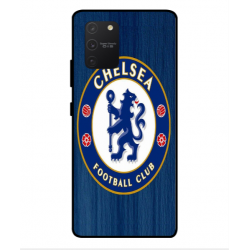Samsung Galaxy S10 Lite Chelsea Cover