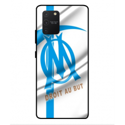 Samsung Galaxy S10 Lite Marseilles Football Case