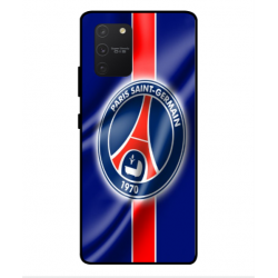 Samsung Galaxy S10 Lite PSG Football Case