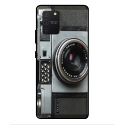 Samsung Galaxy S10 Lite Camera Cover