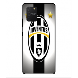 Samsung Galaxy S10 Lite Juventus Cover