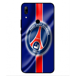 Huawei P Smart Z PSG Football Case