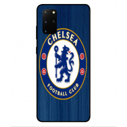 Samsung Galaxy S20 Plus Chelsea Cover