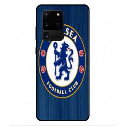 Samsung Galaxy S20 Ultra Chelsea Cover