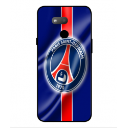 HTC Exodus 1s PSG Football Case