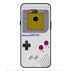 HTC Exodus 1s Game Boy Cover