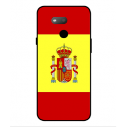 HTC Exodus 1s Spain Cover