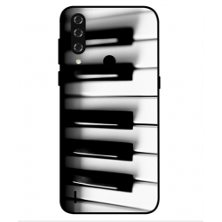 HTC Wildfire R70 Piano Cover