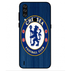 HTC Wildfire R70 Chelsea Cover