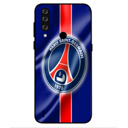 HTC Wildfire R70 PSG Football Case