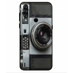 HTC Wildfire R70 Camera Cover