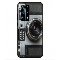 Huawei P40 Pro Plus Camera Cover